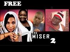 The Miser 2