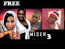 The Miser 3