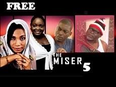 The Miser 5
