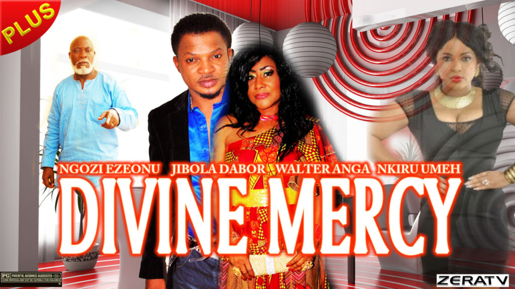divinemercylarg1
