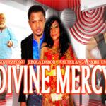 DIVINE MERCY  Part 1