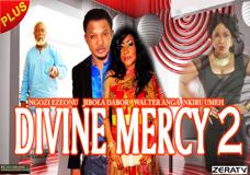 DIVINE MERCY  Part 2