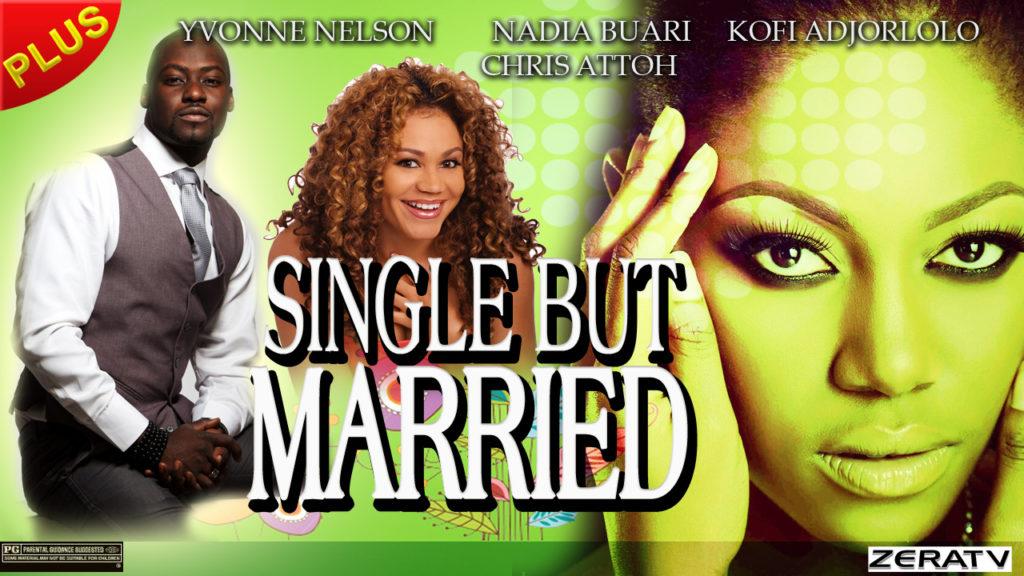 singlebutmarriedlarge1