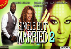 SINGLE BUT MARRIED 2