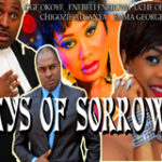 DAYS OF SORROW Part 2