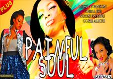 painfulsoulsmall1
