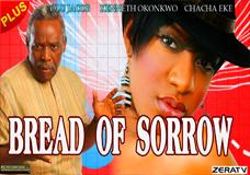 BREAD OF SORROW Part 1