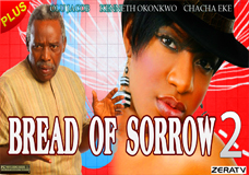BREAD OF SORROW Part 2