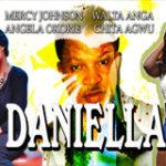 DANIELLA Part 1