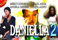 DANIELLA  Part 2