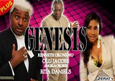 genesiss1mall