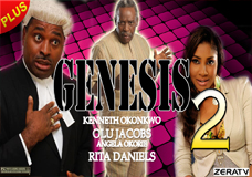 genesiss2mall
