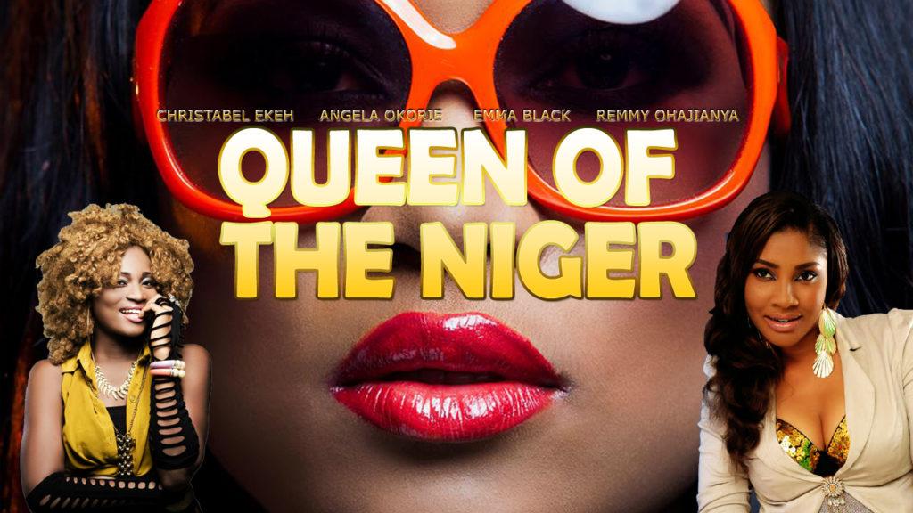 queen of theniger1