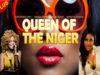 queen of thenigersmall1