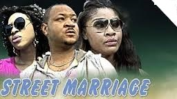 street marriage 1
