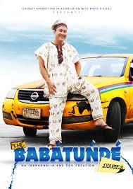 BABATUNDE4