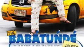BABATUNDE DIARIES – SEASON 1- TRAILER