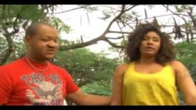 HANDSOME DEVIL 2 – Nollywood Movie