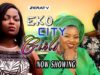 7 EKO CITY GIRLS