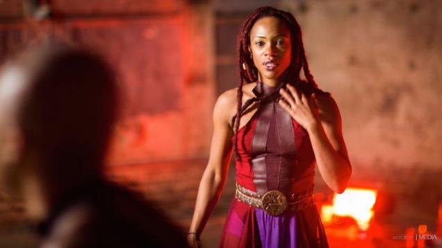 Oya-Rise-of-the-Orishas-screen-shot-nigerian-superhero