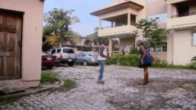 Babatunde' Diaries SEASON 1-Episode 1 – Babatunde Comes to Lagos