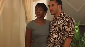 Man In The Ring part 2 – Starring Majid Michel