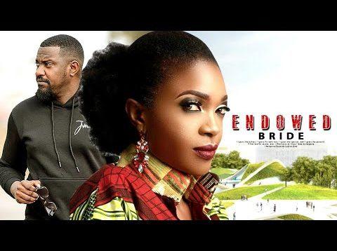 endowedbride
