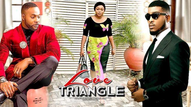 lovetraingle